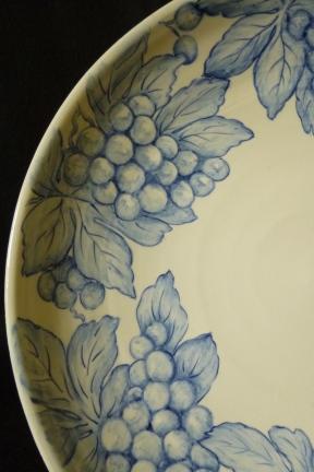 Grape detail (2)